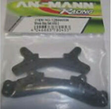 Ansmann Racing Shock Stay Set ARE-2 125000336