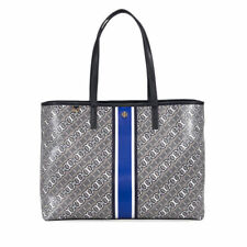 c40cd7f55f92 Tory Burch Striped Bags   Handbags for Women for sale