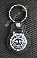 Yamaha Drag Star Portachiavi ring chain holder keyring keychain keyholder
