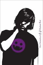 The Chronicles of Vladimir Tod: Tenth Grade Bleeds 3 by Heather Brewer (2009,...
