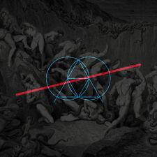 Vipassi - Sunyata LP - Prog Metal - Ne Obliviscaris Animals As Leaders Obscura