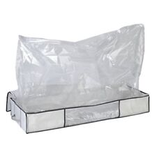 WENKO Soft Unterbett-box Vakuum