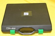 Heidenhain PWT 18 Encoder Checking Devise - NEW IN BOX