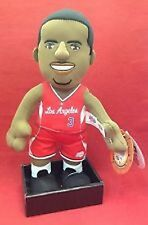 Chris Paul Los Angeles Clippers NBA Bleacher Creatures NWT LA Clips New with Tag