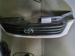 2001 Front Grill Toyota Townace