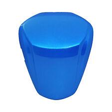 Rear Pillion Seat Cover Cowl Blue Fit 2015-2018 SUZUKI  GSXS 1000 FA 1000F 1000Z