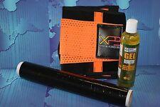 Xtreme Power Belt, + GEL PINA+ OSMOTIC hot power slimming, tecnomed, Redu Shaper
