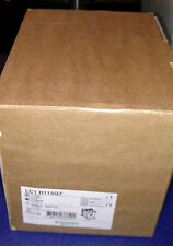 LC1D115G7 Square D LC1D 115G7  ------------------------> BRAND NEW
