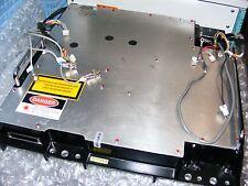 noritsu 3311 / 3300 laser unit, minilab, mini lab digital printing equipment.