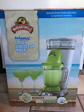 Margaritaville DM0700 Bahamas 36-Ounce Frozen-Concoction Maker. Brand New