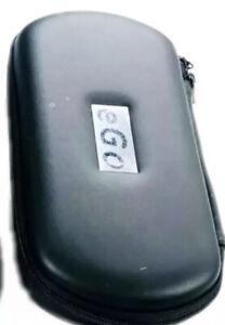 eGo Case X 2 Empty Pouch Accessory / Battery Poich