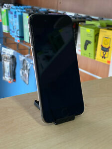 iPhone 6 16gb Space Gray Factory Unlocked Touch ID Good Condition iPhone 6 4G