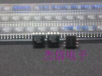 5pcs AD7416AR SOP8  new