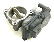 MINI R50 COOPER MINI ONE THROTTLE BODY HOUSING 1.4i 1.6i 7509043