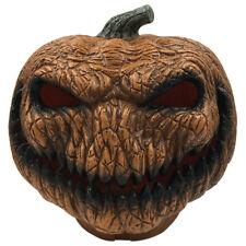 Halloween Deko Gunstig Kaufen Ebay