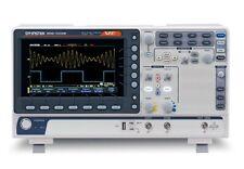 Instek Gds 1202b Digital Oscilloscope New