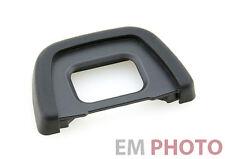 Augenmuschel für Nikon D5100 D3100 D300S D600 D700 D7000 D90   Z-0652