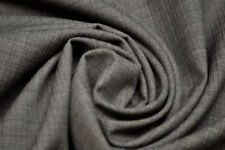 Markenlose Handarbeitsstoffe aus Wolle ohne Muster