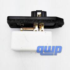 New Blower Motor Resistor A/C Heater for Dodge Ram Truck 5012212AA 68004539AA