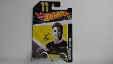 Hot Wheels - 1:64 - 1/64 - Marco Reus BVB MR11 long Card only for Germany - ovp