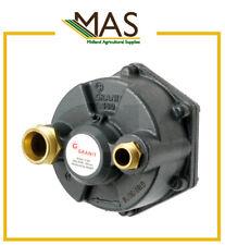 PTO Driven Water/Irrigation Pump - 180l/Min