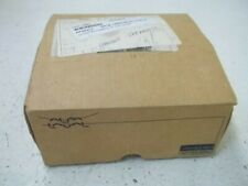 Alfa Laval Iso76 316L C Butterfly Valve * New In Box *