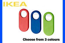 IKEA STAM Bottle Opener *** BRAND NEW!!***