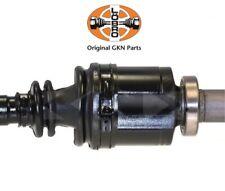 304687 Albero motore/Semiasse (MARCA-LOBRO)