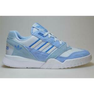 Adidas Ar Trainer W EE5410 Blue Sneaker Shoes Women