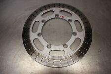 Kawasaki VN 800 Classic Bremsscheibe vorne Brake disk