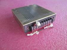 TDK RM021GB Power Supply