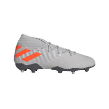 adidas Nemeziz 19.3 Fg Men's Football Boots Uk 8 Us 8.5 Eur 42 Ref 4657