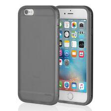 iPhone 6 iPhone 6S Schutzhülle Incipio  Stoßdämmung Alurahmen Bumper Case Tasche