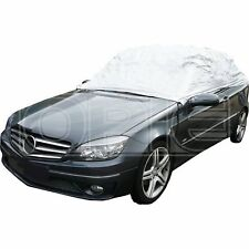 Polco Water Resistant Car Top Cover - Small (POLC120)