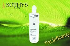 Sothys Comfort Cleansing Milk - 500ml * NEW Formula