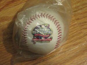 WORLD SERIES 100th Anniversary BOSTON AMERICANS vs PITTSBURGH PIRATES Baseball