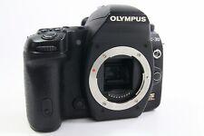 Olympus E-30 Body, sehr guter Zustand