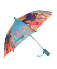 dde5be653999 Disney Umbrellas for Girls for sale | eBay