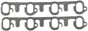 Victor MS15336 Exhaust Manifold Gasket Set