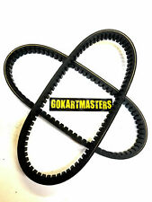 TrailMaster Mid Xrs & Mid Xrx Go-Kart Belt/Made in Usa