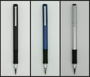 Tombow ESA Rollerball pen, Made in Japan, Free shipping!