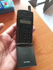 Cellulare telefono ERICSSON GF788e