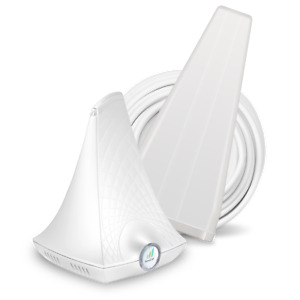 Surecall FlareDB+ Most Powerful Cell Signal Booster