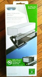 XBOX ONE Kinect TV Mount (PDP) Sealed