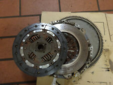 Kupplungssatz Mazda 5 CR19 1,8 Motorcode L823