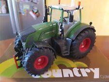 Universal hobbies tracteur Fendt