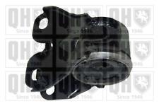 Quinton Hazell EMS8446 Wishbone/Control/Trailing Arm Bush for Ford and Volvo