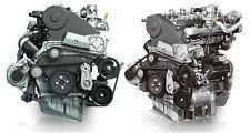 GREAT WALL X200 2.0L TURBO DIESEL ENGINE GW4D20 WORKSHOP SERVICE REPAIR MANUAL