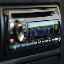 D175  DECODER/UNLOCKER FOR CAR STEREO/ RADIO/CD PLAYER, CODE/PASSWORD SOFTWARE
