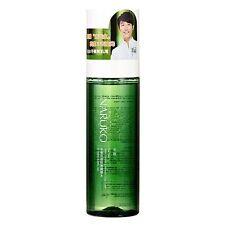 NARUKO TEA TREE SHINE CONTROL AND BLEMISH CLEAR TONER 150ml / 5.25 FL.OZ.